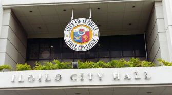 'Innovative Iloilo' roadmap aims to tap technology, science for better local governance