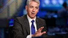 United Technologies shareholder Bill Ackman sent letter opposing mega-deal with Raytheon