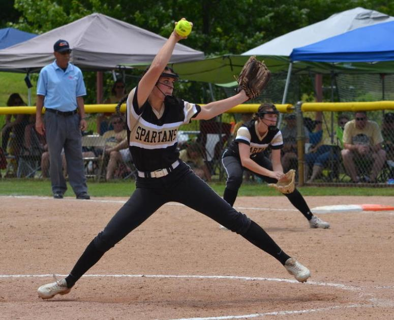 Breaking: Sycamore wins softball state championship