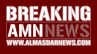 Unknown assailants attack Syrian intel HQ in Sweida