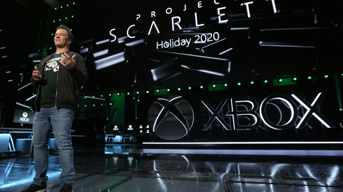 Breaking Down What We Know About The Next Xbox – Variety