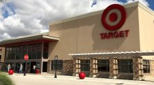 Target registers down: Shoppers reporting outage Saturday
