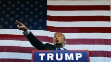 Donald Trump seeks 2016 magic as he kicks off 2020 campaign in Orlando, Florida