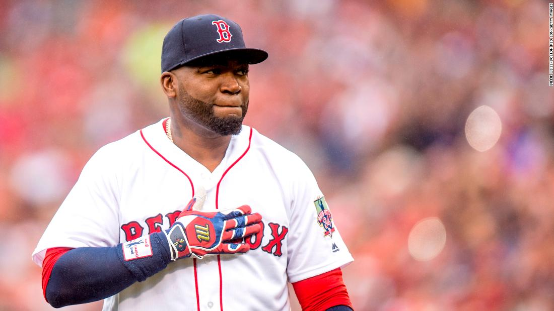 Suspect: 'I didn't mean to shoot Ortiz'