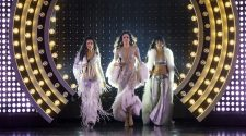 THE CHER SHOW Will Close on Broadway This Summer