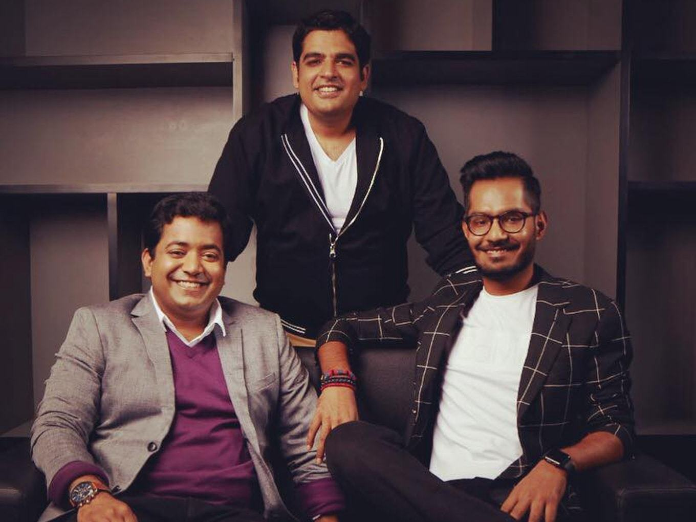 Unacademy Secures $50 Mn In Mega Funding Round
