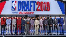 2019 NBA Draft Grades: Live updates and pick-by-pick evaluations for every first- and second-round selection