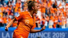 Women's World Cup on TV: Group E favorites look to clinch second-round berths