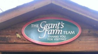 Health officials investigating after several Grant's Farm visitors get sick | News Headlines