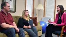 Pauquette Center ups mental health services across 6 locations including Portage, Baraboo   Regional news