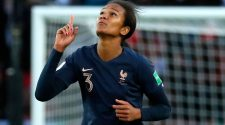 Women's World Cup on TV: Second round of group play opens Wednesday