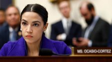 AOC warns of 'very real risk' of Trump win in 2020, says frustration with Pelosi is 'quite real'