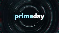 Amazon Prime Day 2019 date announced: July 15th