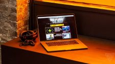 Apple's 16-inch MacBook Pro could land in September