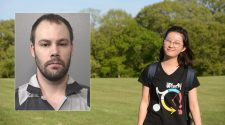 BREAKING: Christensen guilty of murder of Yingying Zhang