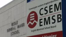 BREAKING: Two EMSB schools to be transferred to overcrowded French board