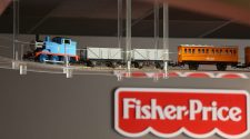 Fisher-Price must repay $9,500 in tax breaks after breaking job promises – The Buffalo News