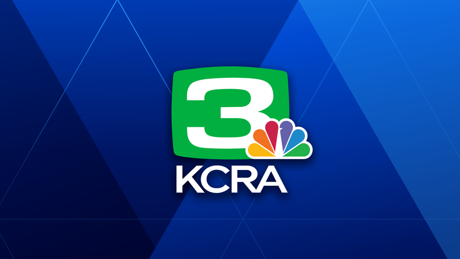 KCRA 3 wins 5 NorCal Emmy awards, including 'breaking news'