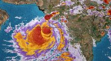 Live updates: Cyclone Vayu - CNN