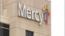 Mercy hospital announces layoffs in Springfield