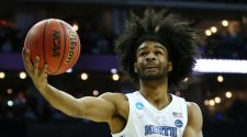 NBA Draft 2019: Breaking down biggest needs, potential trades, and best prospect fits for all 30 teams
