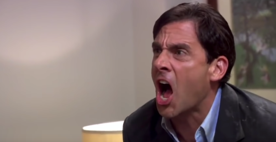 Netflix Is Losing The Office, Here's When And Why