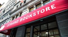 New York bookstore clashes with de Blasio over historic landmark designation: 'It's really no honor'