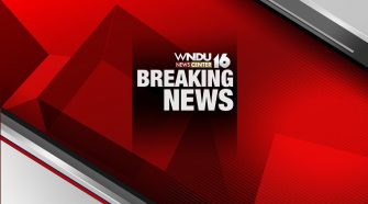 Officer involved in shooting near Central High Apartments in South Bend