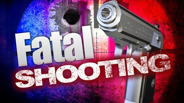 Police investigating fatal shooting in northeast Wichita