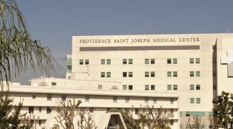 Providence St. Joseph Health to acquire Epic consulting firm