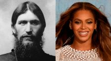 New deepfake technology makes Rasputin sing Beyonce's 'Halo'