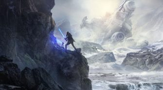 Round Up: What Was Announced at EA Play 2019? - Push Square