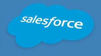 Salesforce is buying data visualization company Tableau for $15.7B in all-stock deal – TechCrunch