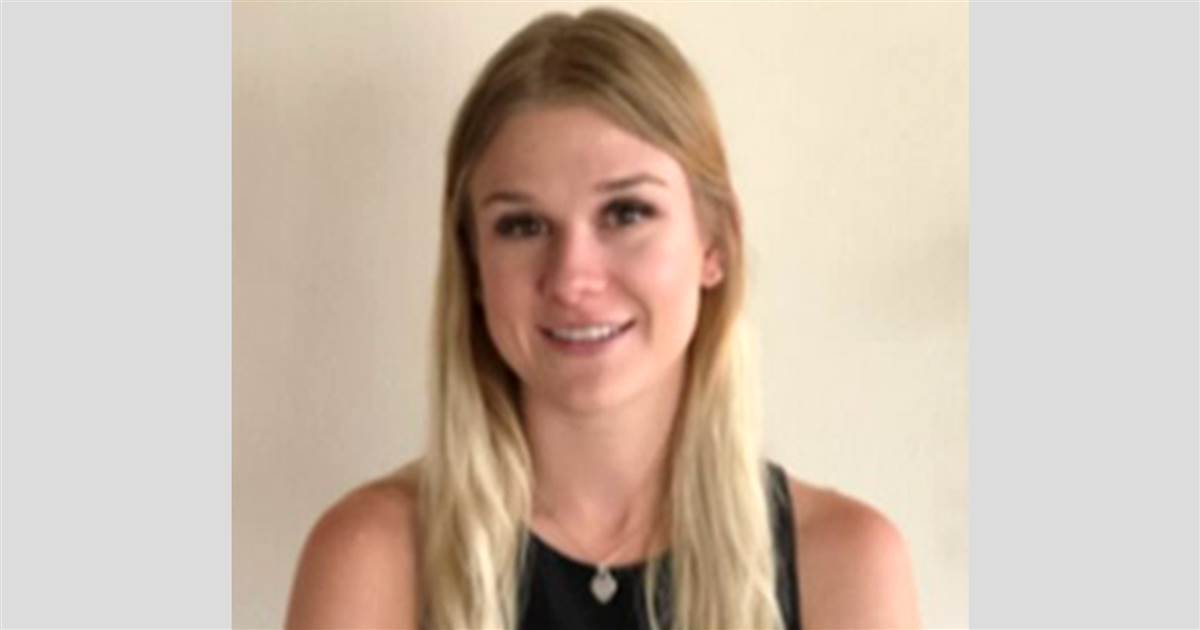 Search for missing University of Utah student leads police to home near where she was dropped off
