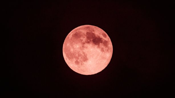 Strawberry Moon 2019: Best times to watch and a special viewing bonus