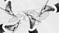 Supreme Court rules on partisan gerrymandering