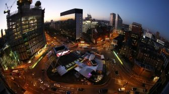 London Tech Week:UK extends European lead in technology investing with record $5bn this year