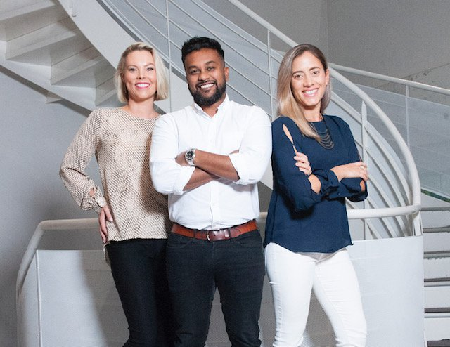 Marketing technology specialists The Lumery opens Sydney office