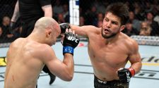 UFC 238 results, highlights: Henry Cejudo batters Marlon Moraes to add bantamweight title to collection