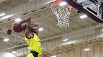 With Darius Garland, the N.B.A.'s 'Three-Player' Draft Now Has Four Stars