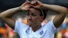 Women's World Cup: Lucy Bronze says England better after 'painful' loss in 2015