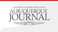 What dads contribute helps make a safe and healthy NM » Albuquerque Journal