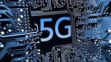 Ericsson Activates 5G NSA Technology At 5TONIC Open Innovation Lab – Eurasia Review