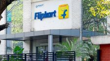 Flipkart acquired Myntra for nearly $330 million in 2016. (MINT)