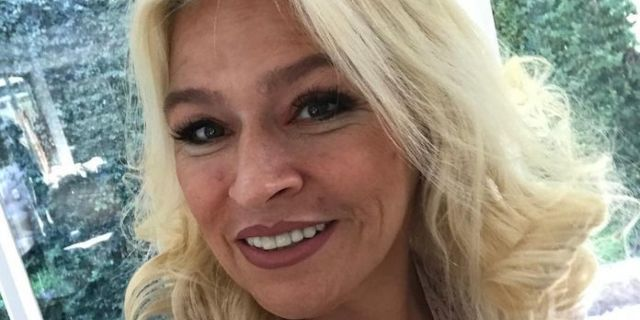 'Dog the Bounty Hunter' Star Beth Chapman's Daughter Bonnie Flying Home to Hawaii Amid Health Scare