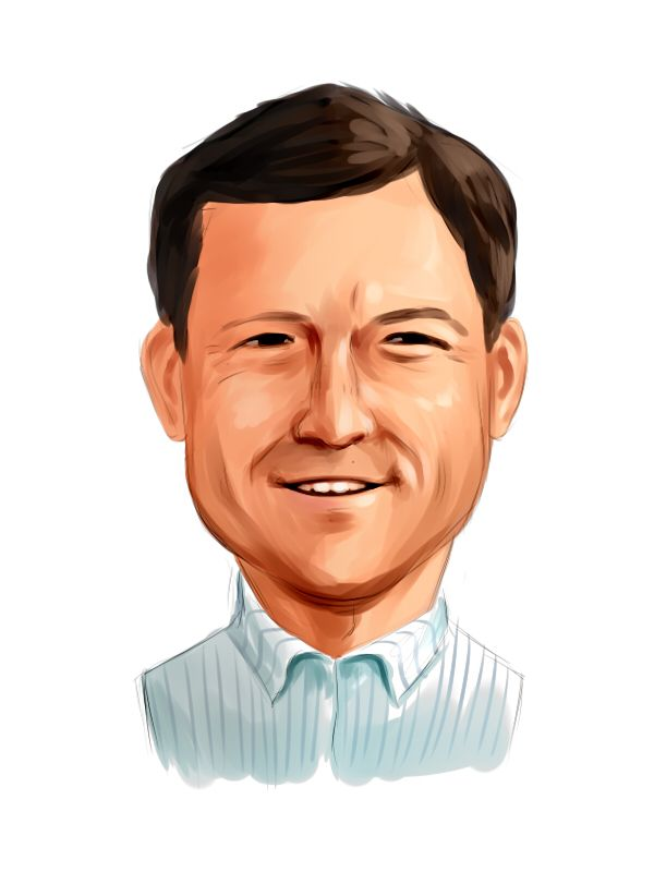 Here's What Hedge Funds Think About CVS Health Corporation (CVS)
