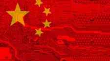 Australians fear China but want its technology: Lowy Institute poll