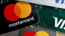 World's most exclusive credit cards