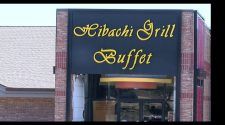Jefferson City buffet cited for 20 health violations