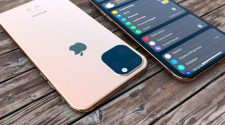 Apple reportedly canceled quantum dot camera technology for the iPhone 11 – BGR
